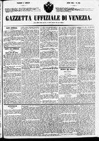 giornale/TO00184828/1860/giugno/1