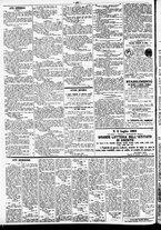 giornale/TO00184828/1860/giugno/10