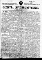 giornale/TO00184828/1860/giugno/11