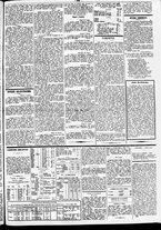 giornale/TO00184828/1860/giugno/13