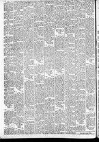 giornale/TO00184828/1860/giugno/16