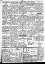 giornale/TO00184828/1860/giugno/19