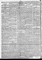 giornale/TO00184828/1860/giugno/2