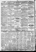 giornale/TO00184828/1860/giugno/20