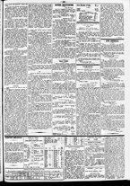 giornale/TO00184828/1860/giugno/3