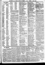 giornale/TO00184828/1860/giugno/5