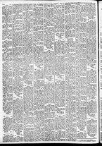 giornale/TO00184828/1860/giugno/6