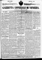 giornale/TO00184828/1860/giugno/7