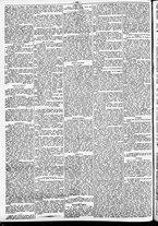 giornale/TO00184828/1860/giugno/8