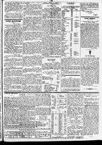 giornale/TO00184828/1860/giugno/9