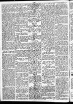 giornale/TO00184828/1860/luglio/10
