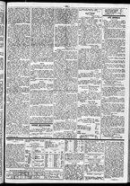 giornale/TO00184828/1860/luglio/101