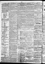 giornale/TO00184828/1860/luglio/102