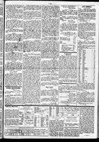 giornale/TO00184828/1860/luglio/106