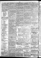 giornale/TO00184828/1860/luglio/107