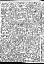 giornale/TO00184828/1860/luglio/111