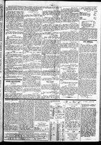 giornale/TO00184828/1860/luglio/112