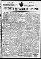 giornale/TO00184828/1860/luglio/114