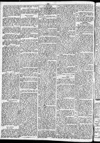 giornale/TO00184828/1860/luglio/115