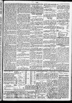 giornale/TO00184828/1860/luglio/116