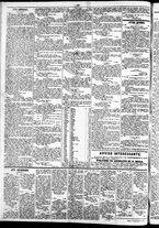giornale/TO00184828/1860/luglio/117