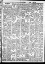giornale/TO00184828/1860/luglio/118