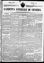 giornale/TO00184828/1860/luglio/120