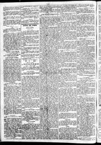 giornale/TO00184828/1860/luglio/14