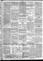 giornale/TO00184828/1860/luglio/15