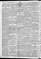 giornale/TO00184828/1860/luglio/18