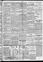 giornale/TO00184828/1860/luglio/19
