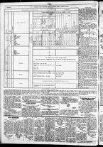giornale/TO00184828/1860/luglio/20