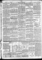 giornale/TO00184828/1860/luglio/3