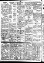 giornale/TO00184828/1860/luglio/4