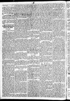 giornale/TO00184828/1860/luglio/6