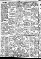 giornale/TO00184828/1860/luglio/64