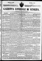 giornale/TO00184828/1860/luglio/65