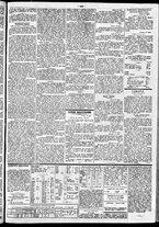 giornale/TO00184828/1860/luglio/67