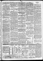 giornale/TO00184828/1860/luglio/7