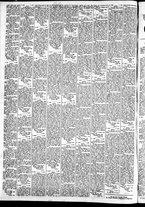 giornale/TO00184828/1860/luglio/70