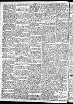 giornale/TO00184828/1860/luglio/72