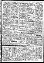 giornale/TO00184828/1860/luglio/73
