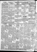 giornale/TO00184828/1860/luglio/74