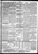 giornale/TO00184828/1860/luglio/77