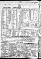 giornale/TO00184828/1860/luglio/78
