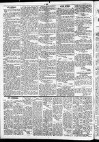 giornale/TO00184828/1860/luglio/8