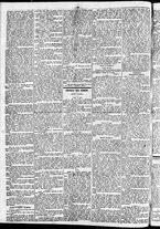 giornale/TO00184828/1860/luglio/80