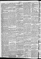giornale/TO00184828/1860/luglio/84