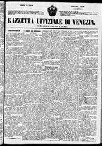 giornale/TO00184828/1860/luglio/89
