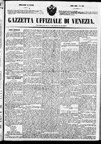 giornale/TO00184828/1860/luglio/93